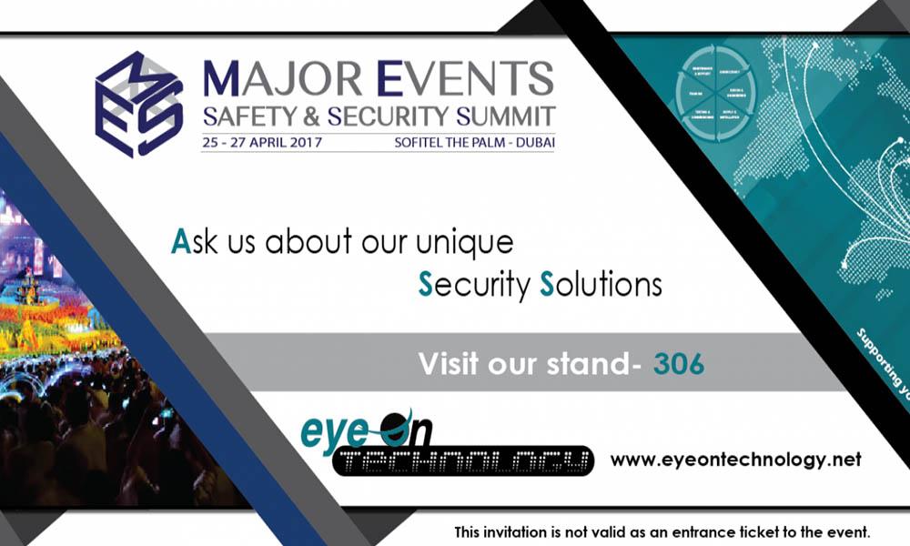Eye On Technology, LLC – Welcome to Eye On Technology LLC